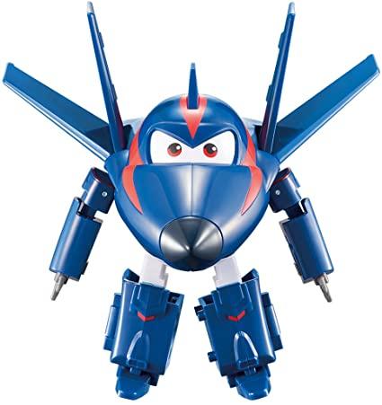 juguete Super Wings