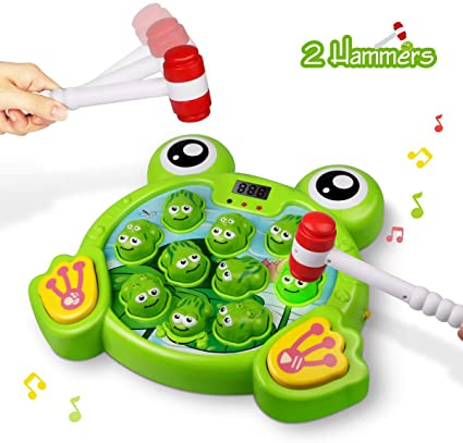 juguete interactivo