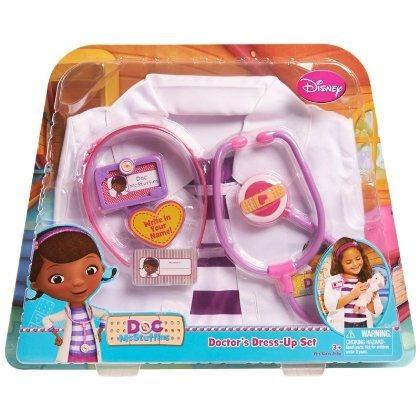 juguete para niñas de 3 años