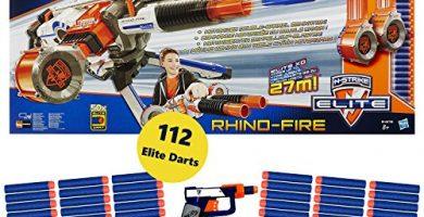 juguete para niños de 11 años