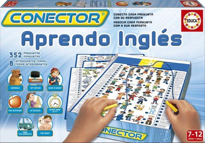 juguete para niños de 8 años