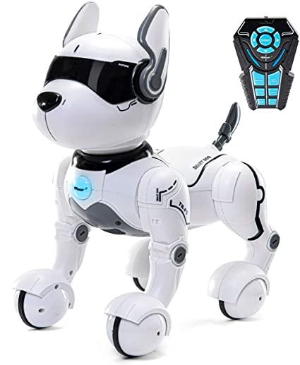 juguete para niños de 9 años