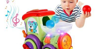 juguete para niños de un año