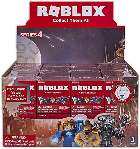 juguete roblox