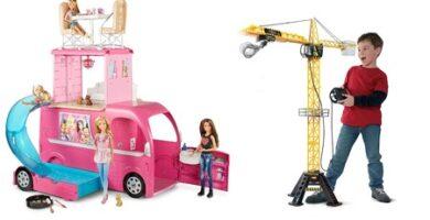 juguetes en toysrus