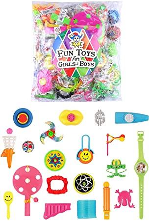 juguetes para cumpleaños