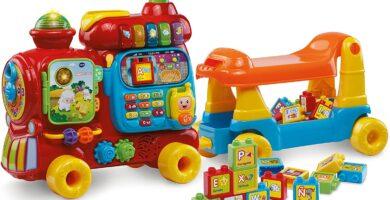 juguetes vtech